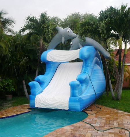 water slide dolphin 16.JPG