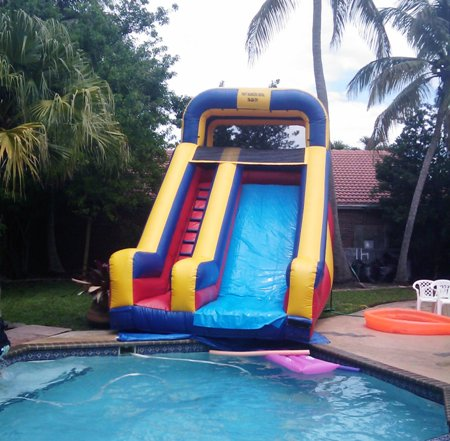 water_slide_ws-20.jpg
